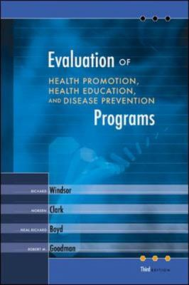 evaluate advertising and promotion programs for Key words: evaluation, generic milk advertising, imperfect competition model   models are used to evaluate economic impacts of promotion programs this is.