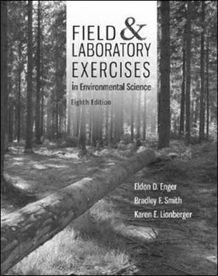 lab exer Participates regularly in heavy physical exer cise (such as running or jogging, swimming, cycling, rowing, skipping rope, running in place) or engages in vigor ous aer obic type activity (such as tennis, basketball, or.