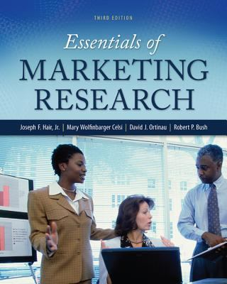 Essentials of Marketing Research-9780078028816-3-Jr, Joseph Hair & Mary Wolfinbarger & Bush, Robert A. Baruch & David J. Ortinau-McGraw-Hill